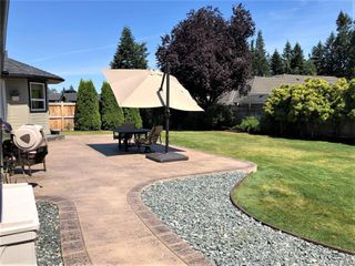 Photo 12: 565 Hawthorne Rise in : PQ French Creek Single Family Detached for sale (Parksville/Qualicum)  : MLS®# 850749