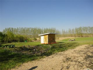 Photo 3: Lot-B Marina Orchard in Blucher: Lot/Land for sale (Blucher Rm No. 343)  : MLS®# SK819447
