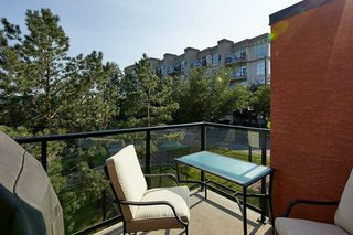 Photo 11: 201 10105 95 Street in Edmonton: Zone 13 Townhouse for sale : MLS®# E4209953