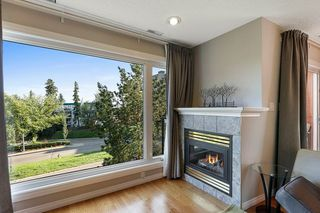 Photo 1: 201 10105 95 Street in Edmonton: Zone 13 Townhouse for sale : MLS®# E4209953