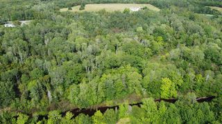 Photo 4: PARCEL A Barneys River Road in Avondale: 108-Rural Pictou County Vacant Land for sale (Northern Region)  : MLS®# 202016062