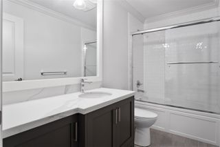 Photo 33: 6833 ADAIR Street in Burnaby: Montecito House for sale (Burnaby North)  : MLS®# R2497117