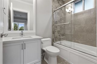 Photo 27: 6833 ADAIR Street in Burnaby: Montecito House for sale (Burnaby North)  : MLS®# R2497117