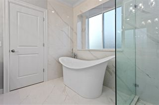Photo 20: 6833 ADAIR Street in Burnaby: Montecito House for sale (Burnaby North)  : MLS®# R2497117