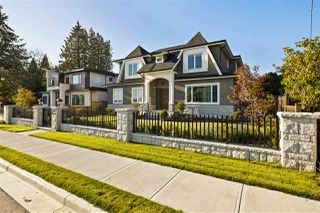 Photo 4: 6833 ADAIR Street in Burnaby: Montecito House for sale (Burnaby North)  : MLS®# R2497117