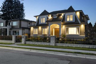 Photo 34: 6833 ADAIR Street in Burnaby: Montecito House for sale (Burnaby North)  : MLS®# R2497117