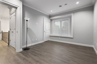 Photo 28: 6833 ADAIR Street in Burnaby: Montecito House for sale (Burnaby North)  : MLS®# R2497117