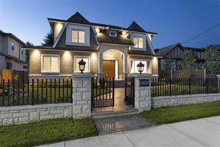Photo 36: 6833 ADAIR Street in Burnaby: Montecito House for sale (Burnaby North)  : MLS®# R2497117
