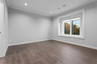 Photo 25: 6833 ADAIR Street in Burnaby: Montecito House for sale (Burnaby North)  : MLS®# R2497117