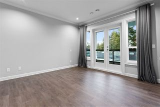 Photo 21: 6833 ADAIR Street in Burnaby: Montecito House for sale (Burnaby North)  : MLS®# R2497117