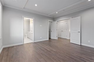 Photo 17: 6833 ADAIR Street in Burnaby: Montecito House for sale (Burnaby North)  : MLS®# R2497117