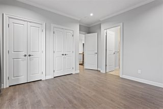 Photo 23: 6833 ADAIR Street in Burnaby: Montecito House for sale (Burnaby North)  : MLS®# R2497117