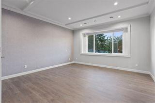 Photo 16: 6833 ADAIR Street in Burnaby: Montecito House for sale (Burnaby North)  : MLS®# R2497117