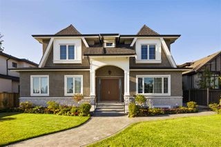 Photo 2: 6833 ADAIR Street in Burnaby: Montecito House for sale (Burnaby North)  : MLS®# R2497117