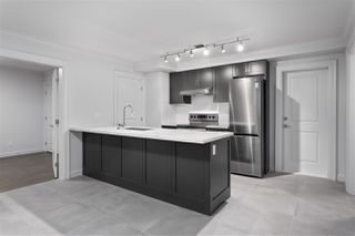 Photo 32: 6833 ADAIR Street in Burnaby: Montecito House for sale (Burnaby North)  : MLS®# R2497117