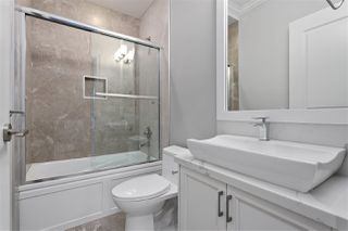 Photo 24: 6833 ADAIR Street in Burnaby: Montecito House for sale (Burnaby North)  : MLS®# R2497117