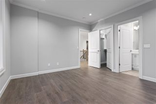 Photo 26: 6833 ADAIR Street in Burnaby: Montecito House for sale (Burnaby North)  : MLS®# R2497117