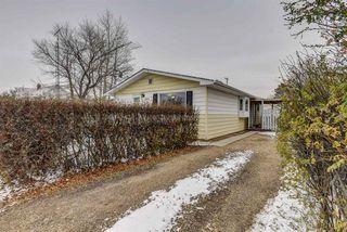 Photo 1: 209 4 Avenue W: Delia Detached for sale : MLS®# A1029366