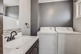 Photo 18: 209 4 Avenue W: Delia Detached for sale : MLS®# A1029366