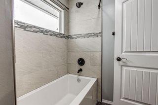 Photo 19: 209 4 Avenue W: Delia Detached for sale : MLS®# A1029366