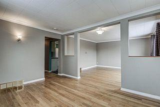 Photo 9: 209 4 Avenue W: Delia Detached for sale : MLS®# A1029366