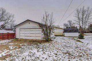 Photo 23: 209 4 Avenue W: Delia Detached for sale : MLS®# A1029366