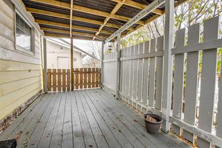 Photo 21: 209 4 Avenue W: Delia Detached for sale : MLS®# A1029366