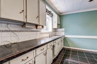 Photo 12: 209 4 Avenue W: Delia Detached for sale : MLS®# A1029366