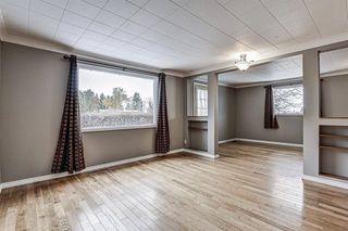 Photo 4: 209 4 Avenue W: Delia Detached for sale : MLS®# A1029366