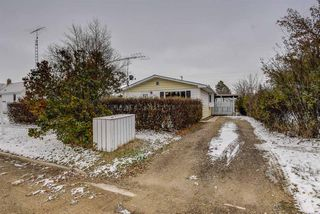 Photo 25: 209 4 Avenue W: Delia Detached for sale : MLS®# A1029366