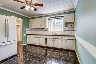 Photo 11: 209 4 Avenue W: Delia Detached for sale : MLS®# A1029366