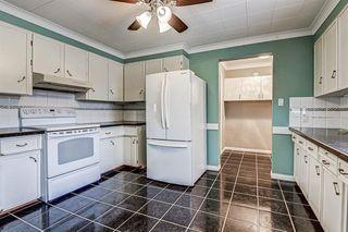 Photo 10: 209 4 Avenue W: Delia Detached for sale : MLS®# A1029366