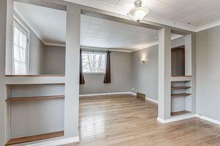 Photo 6: 209 4 Avenue W: Delia Detached for sale : MLS®# A1029366