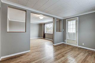 Photo 7: 209 4 Avenue W: Delia Detached for sale : MLS®# A1029366