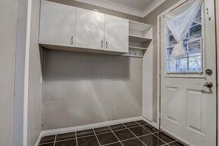 Photo 20: 209 4 Avenue W: Delia Detached for sale : MLS®# A1029366