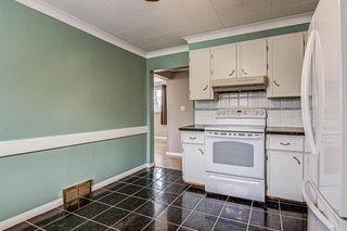 Photo 13: 209 4 Avenue W: Delia Detached for sale : MLS®# A1029366