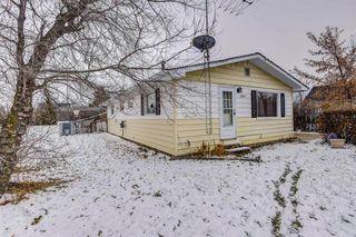 Photo 2: 209 4 Avenue W: Delia Detached for sale : MLS®# A1029366