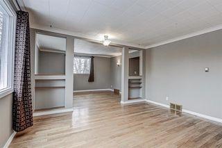 Photo 5: 209 4 Avenue W: Delia Detached for sale : MLS®# A1029366