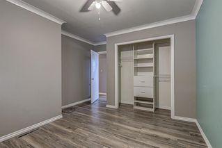 Photo 15: 209 4 Avenue W: Delia Detached for sale : MLS®# A1029366