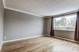 Photo 3: 209 4 Avenue W: Delia Detached for sale : MLS®# A1029366
