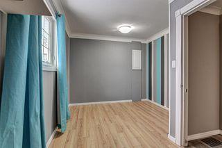 Photo 17: 209 4 Avenue W: Delia Detached for sale : MLS®# A1029366