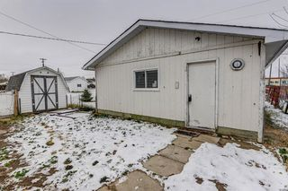 Photo 22: 209 4 Avenue W: Delia Detached for sale : MLS®# A1029366