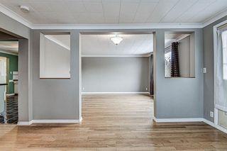 Photo 8: 209 4 Avenue W: Delia Detached for sale : MLS®# A1029366