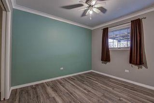 Photo 14: 209 4 Avenue W: Delia Detached for sale : MLS®# A1029366