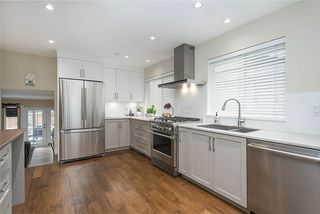 Photo 3: 1521 FINTRY Place in North Vancouver: Capilano NV House for sale : MLS®# R2497427