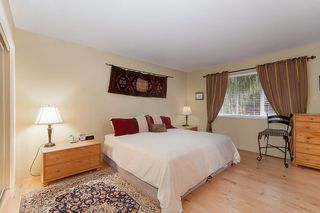 Photo 12: 1521 FINTRY Place in North Vancouver: Capilano NV House for sale : MLS®# R2497427