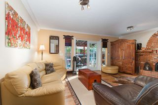 Photo 10: 1521 FINTRY Place in North Vancouver: Capilano NV House for sale : MLS®# R2497427