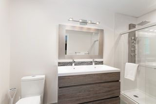 Photo 13: 1521 FINTRY Place in North Vancouver: Capilano NV House for sale : MLS®# R2497427