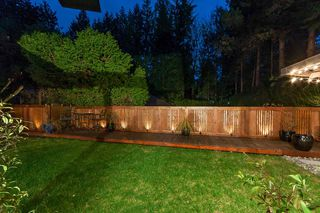 Photo 24: 1521 FINTRY Place in North Vancouver: Capilano NV House for sale : MLS®# R2497427