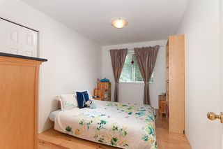 Photo 14: 1521 FINTRY Place in North Vancouver: Capilano NV House for sale : MLS®# R2497427